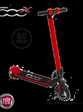 E-Scooter-FIAT-500-de-8