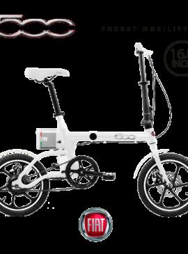 E-bike-plegable-de-FIAT-500-16