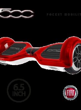 FIAT-500-Hover-Board_6.5