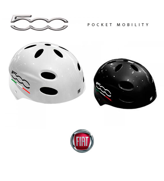 FIAT-500_helmet