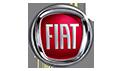 Fiat-Latam