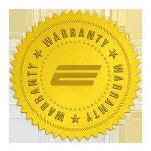 garantia_emovilidad_