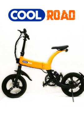 COOLROAD-C1-E-bike-plegable_