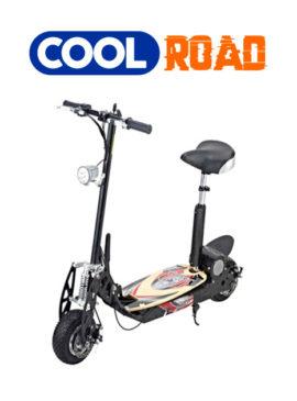 COOLROAD-Mini-E-Scooter-series_