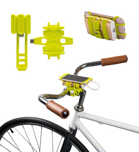 Combo-bici-y-powebank