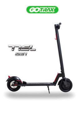 GOTRAX-TT-EL-851-E-Scooter